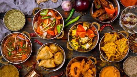 New York Akan Kedatangan Restoran Asal India Priyanka Chopra